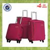 New Products Alibaba Website Factory Direct EVA Wholesale Luggage Suitcase Travel Luggage Set