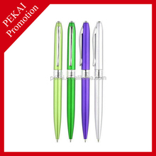 2015 cheap pen gun price for promotional gift