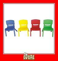 LOYAL kindercare child care