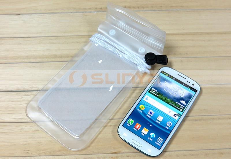 YF 200-110 waterproof bag 8024 131118 (18).jpg