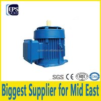 three-phase motor/ gearbox motor