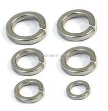 Precio bajo de calidad superior zinc genuino daewoo lavadora de piezas fabricantes y proveedores y exportadores y importadores