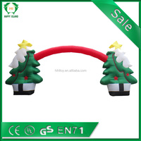 New Design for 2015 christmas decoration, lowes outdoor christmas decorations