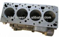 Cylinder Block for VW 1.9TDI cylinder block