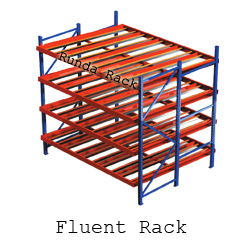 warehouse rack shelf shelves Sided cantilever rack (15)