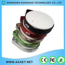 Smart home appliances bluetooth security alarm system device