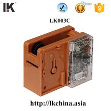 Lk003c electrónico dispensador de billetes para cupón máquina