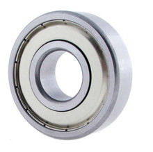 Professional bearing supplier 6203 bearing autozone 6048M ball bearing price list