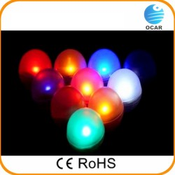 LED fairy berry Lights Wedding Christmas Party Holiday Decor