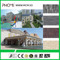 buy wholesale direct from china flexible antiskid waterproof premium natural stones slate