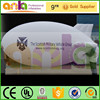inflatable airship,inflatable blimp helium balloon,inflatable zeppelin