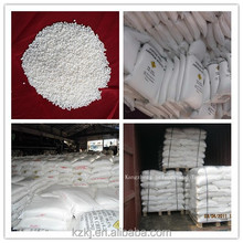 Ammonium Nitrate Porous ANPP Prilled for Drilling