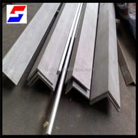 Galvanised Steel Angle/Perforated Steel Angle Bar