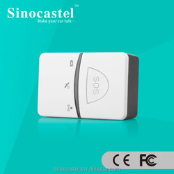 Mini personal GPS tracker which is used for kids, elders and assets with Android and iOS APP