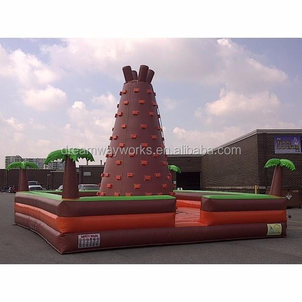 inflatable-rock-climbing-wall.jpg