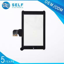 Cheap Prices Touch Screen Tablet Pc Repair Allwinner