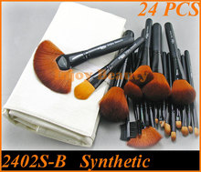Oem Factory For Sephora Makeup Brush Set Top Quality Makeup Brush Set