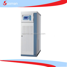 Intelligent Software Management Solar Battery Backup Online 3kva UPS Price
