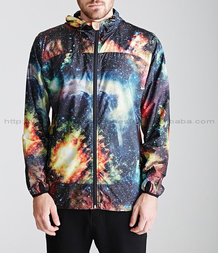 Oem service custom men design camo t shirt buy camo t for Custom t shirts camouflage