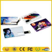 Newly design top quality mini bulk 2gb usb flash drives