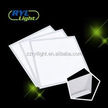 0-10vdimmable ul listed ultrathin 135lm/w warranty 60x60 cm led panel lighting, 30x30 cm led panel lighting, 2x4 led panel light