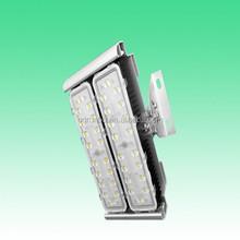 IP68 Aluminum Alloy High Heat Dissipation 40W LED Stage Flood Light