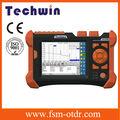 Oferta OTDR TW3100