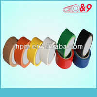 cable binder tape