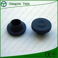 20MM Butyl Rubber Stopper for 10ml vial
