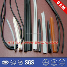 Best price durable rubber roof seal