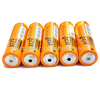 3.2V 4.5ah for A123 cheap lifepo4 lipo battery AHR32113