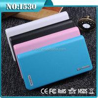 20000mah for Yoobao Power Bank Portable Charger Power Bank 30000mah