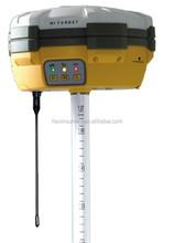 High precision Hi-target v30 gps rtk