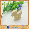 /product-gs/wholesale-wooden-sheep-wooden-craft-for-babys-60315173601.html