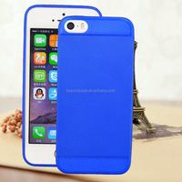 Supply all kinds of luxury tpu case,pc tpu cell phone case,newest stylish fancy custom tpu phone case