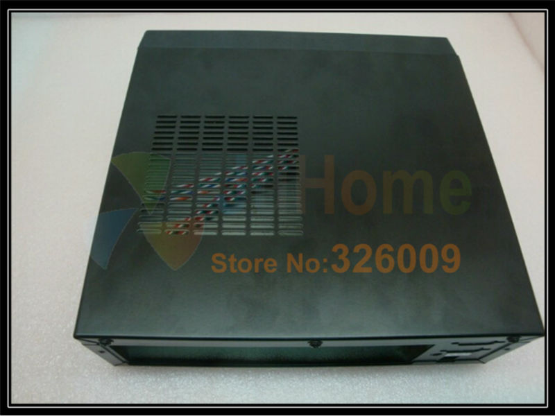 Detail Feedback Questions about HTPC Mini ITX case, 220*220*55mm, Ultra thin, mini case of home theatre computer, on Car PC case, mini ITX case MC01 on Aliexpress.com - alibaba group - 웹
