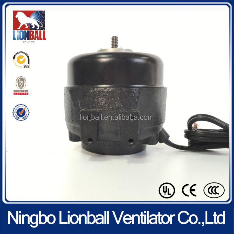 Commercial Blower Bearings : Factory quality assurance yj series unit bearing ac