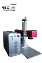kitchen tool with fiber laser marking machine