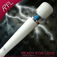 Top quality G spot stimulator vibrator vagina sex massager sex toy for lady
