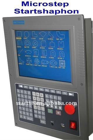 SH-2200H~ small.JPG