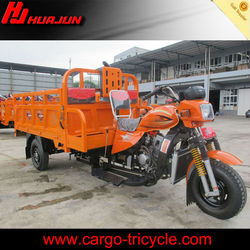 triciclos chopper/electric 3 wheel motorcycle/tricycle truck
