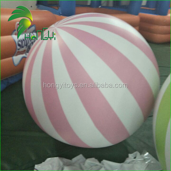 giant inflatable beach balloon (1).jpg