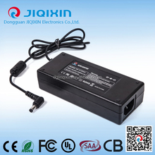 ac dc adapter for wholesale used computers and laptop