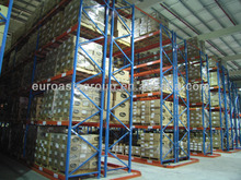 costco storage racks in great demand good quality