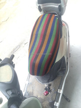 Changshu accessories motorcycle cover custom xxxl 8mm