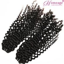 homeage wholesale virgin malaysian hair, 100% unprocessed malaysian virgin hair, malaysian hair curly bundles