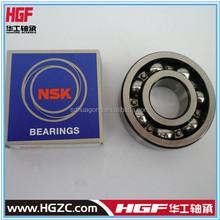 Spherical roller bearing 23126 & 23128 bearing & nsk 23130 bearing
