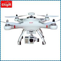 CX-20 Drone Quad RTF GPS FPV Auto-Pathfinder RC Quadcopter