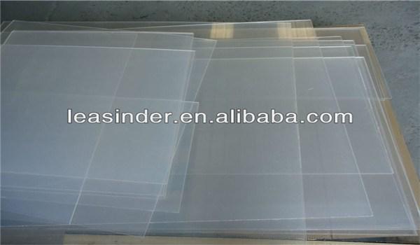 Translucent Acrylic Sheet Translucent Plexiglass Buy