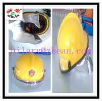 Fire Helmet/ safety helmet/ fireman helmet
